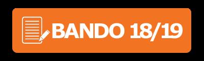 bando 2018/2019